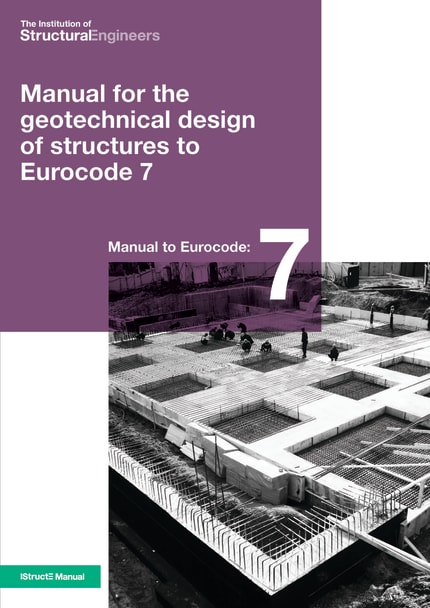 eurocode 7 pdf download