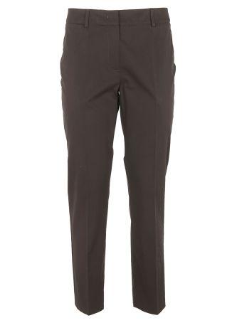 Max Mara Cleo Trousers