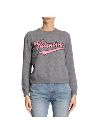 Sweater Sweater Women Valentino