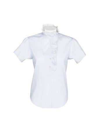 Isabel Marant Jen Shirt
