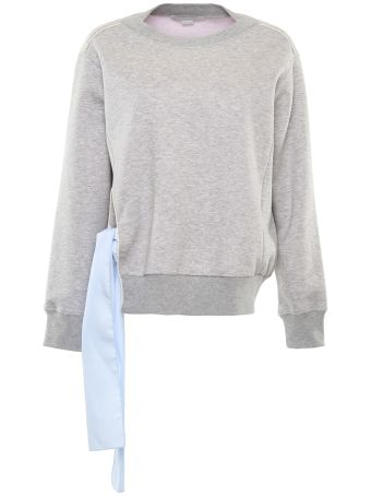Cotton Sweatshirt