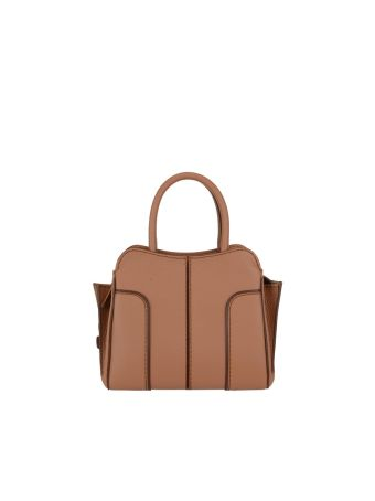 Tod's Mini Sella Bag