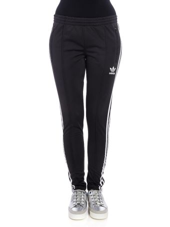 Adidas Jogging Trousers