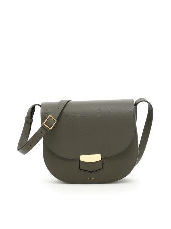 Trotteur Compact Bag