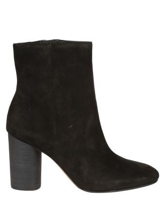 Sam Edelman Corra Ankle Boots