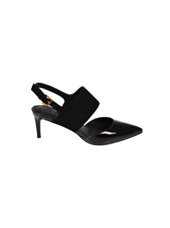 Tory Burch Ashton 65mm Sandal
