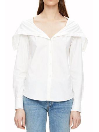 Theory Doherty Shirt