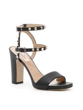 Rockstud Sandals