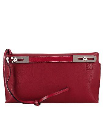 Mini Bag Shoulder Bag Women Loewe
