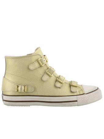 Ash Venus Sneaker