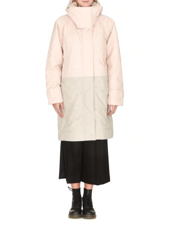 Adidas By Stella Mccartney Essentials Heavy Jacket