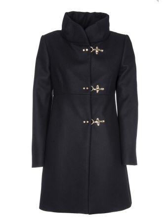 Fay Fall Duffle Coat