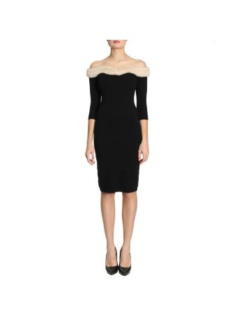 Dress Dress Women Blumarine