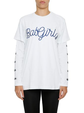 Bad Girl T-shirt