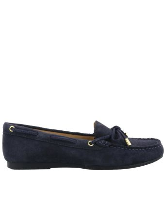 Michael Kors Sutton Loafers
