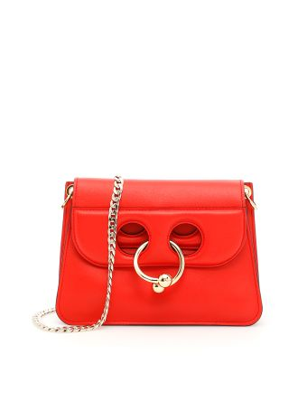 Mini Pierce Bag