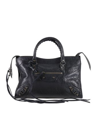 Handbag Shoulder Bag Women Balenciaga