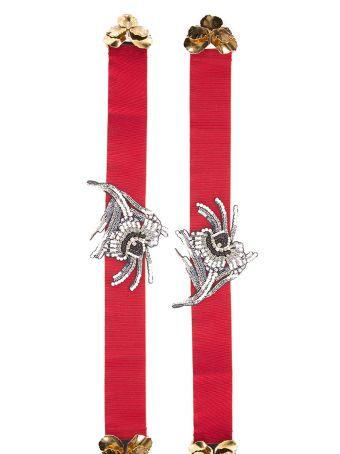 Cintura N°21