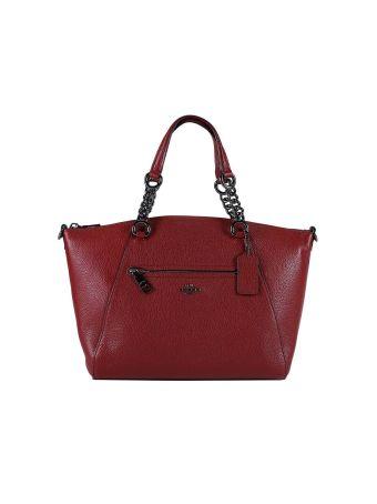Shoulder Bag Shoulder Bag Women Coach