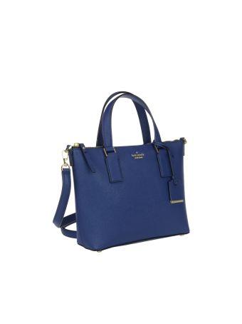 Kate Spade Lucie Crossbody Bag