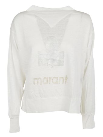 Isabel Marant Kilsen Top