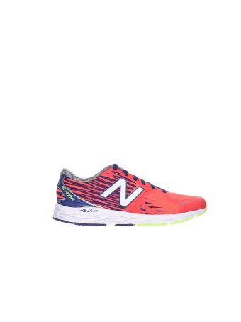New Balance Running 1400 V4 Donna