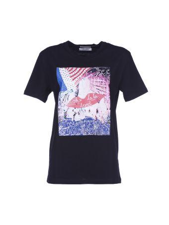 Each X Other La La Land T-shirt