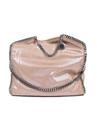 Stella McCartney Mccartney Medium Falabella Tote