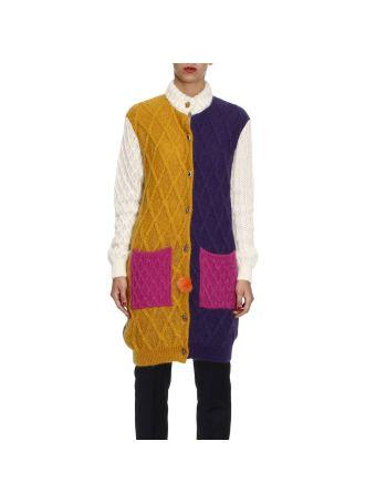 Sweater Sweater Women Fausto Puglisi