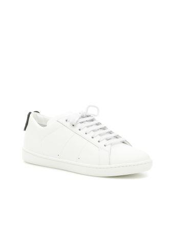 Sl/01 Sneakers