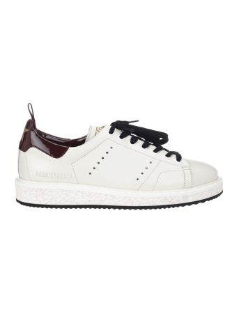 Golden Goose Golden Goose Starter Sneakers