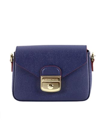 Mini Bag Shoulder Bag Women Longchamp