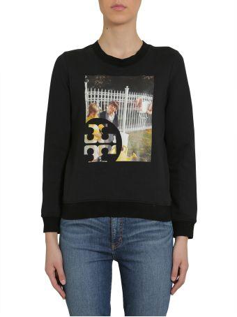 Ardmore Sweatshirt