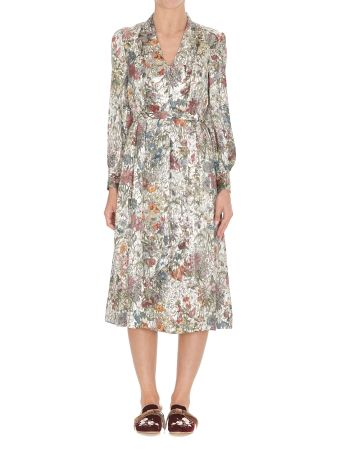Tory Burch Vanessa Dress