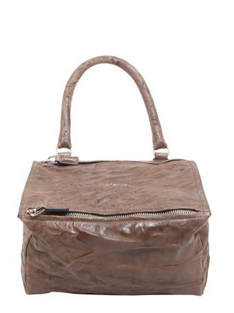 Small Pandora Bag