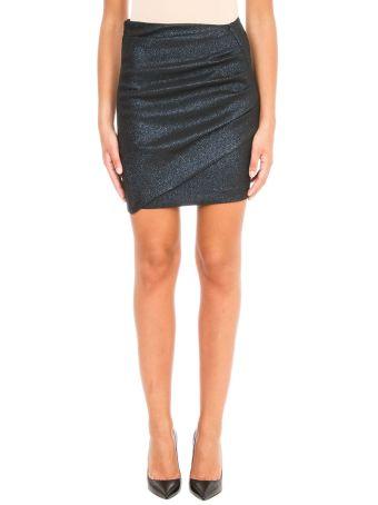IRO Dryden Skirt
