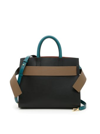 Dual Bag