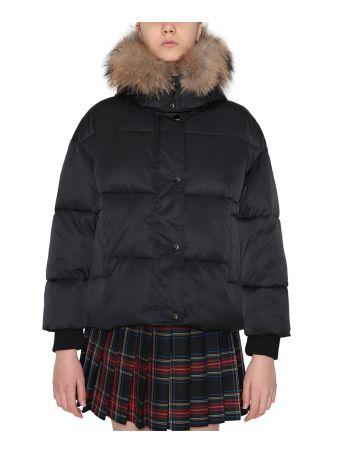 Parosh Peter Down Jacket