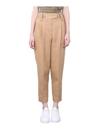 3.1 Phillip Lim High Waist Trousers