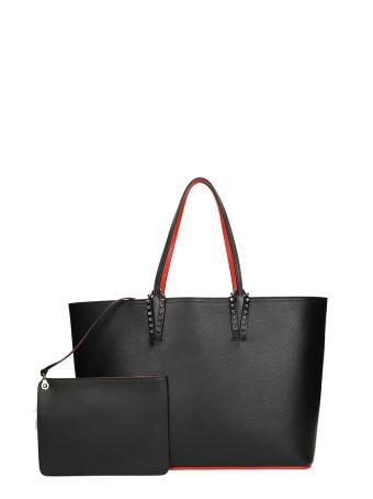 Christian Louboutin Cabata Bag