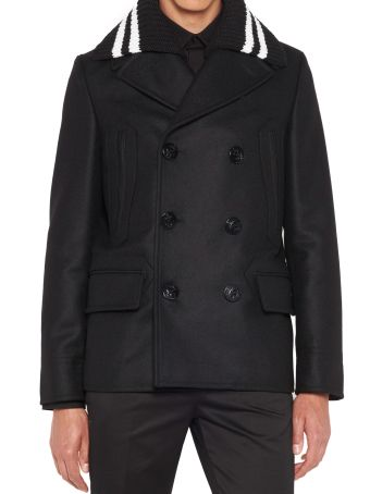 Givenchy Coat