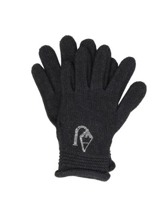 Gloves Gloves Women Armani Jeans