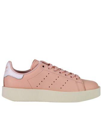 Sneakers Shoes Women Adidas Originals