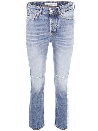 Happy Jeans