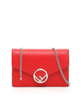 Crossbody Minibag