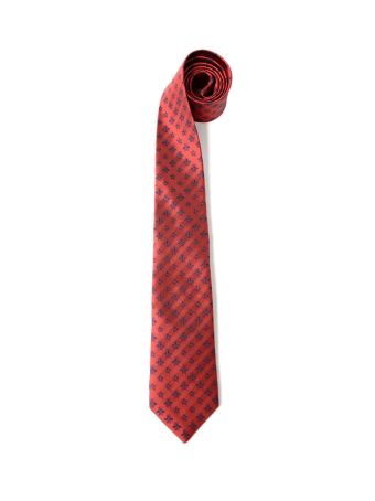 Gucci Regular Bee Tie
