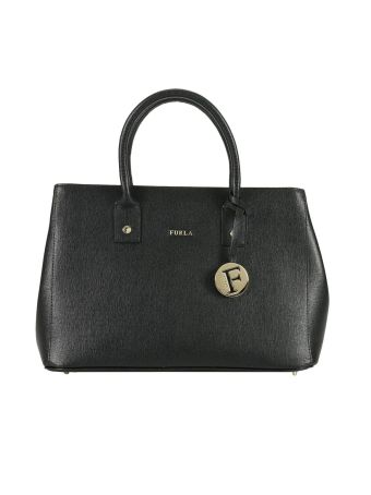Shoulder Bag Shoulder Bag Women Furla