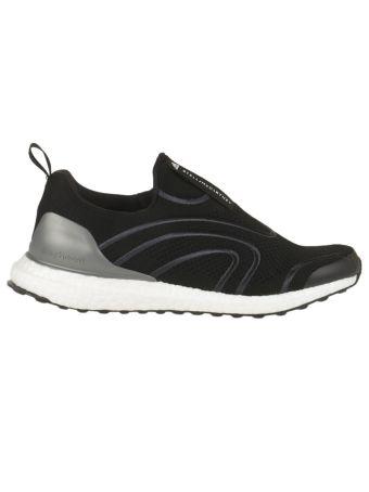 Adidas By Stella Mccartney Ultraboost Slip On Sneakers