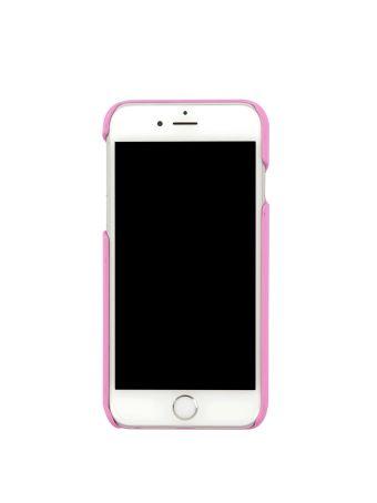 Moschino I-phone 7 Plus Cover