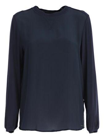 Woolrich Short Sleeve T-Shirt